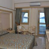 Azka Hotel Picture 2