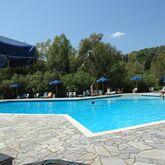 Livadi Nafsika Hotel Picture 0