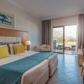 Lindos Imperial Hotel Picture 5