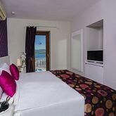 Riva Bodrum Resort Picture 2