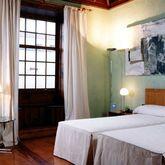San Roque Hotel Picture 5