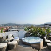 Splendid Hotel & Spa Nice Picture 19
