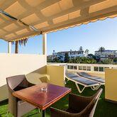 Folias Aparthotel Picture 8