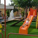Parque Bali Bungalows Picture 9