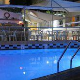 Agla Hotel Picture 2