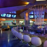 Rio All Suite & Casino Hotel Picture 10