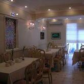 Divas Boutique Hotel Picture 6