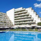 Melia Sitges Hotel Picture 0