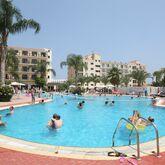 Tsokkos Gardens Hotel Picture 3