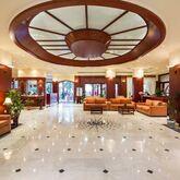 Vantaris Beach Hotel Picture 12
