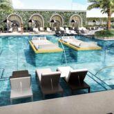 Venetian Resort Hotel & Casino Picture 0