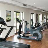 Adora Resort Hotel Picture 5