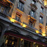 California Paris Champs-Elysees Hotel Picture 0