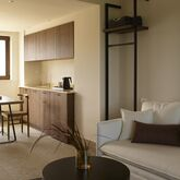 Asterion Suites & Spa Picture 4