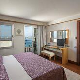 Kefaluka Resort Hotel Picture 5