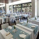 Laguna Parentium Hotel Picture 9