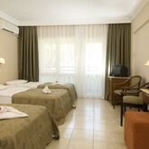 Luana Hotels Santa Maria Picture 4
