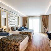 Haydarpasha Palace Hotel Picture 4