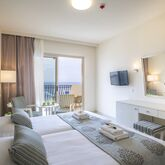 Aquamare Beach Hotel Picture 19