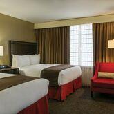 DoubleTree By Hilton Hotel LA Downtown Picture 5