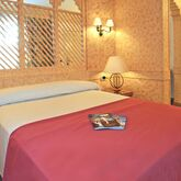 Hotel Matas Blancas - Adults Only Picture 4