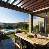 Holidays at Salobre Villas in Salobre Golf, Gran Canaria