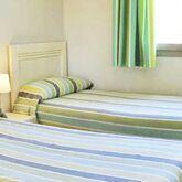 Esmeralda Suites Hotel Picture 4