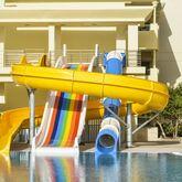 Hilton Hurghada Resort Hotel Picture 11