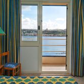 Mellieha Bay Hotel Picture 2