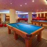 Baron Palace Sahl Hasheesh Hotel Picture 16
