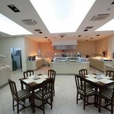 Elinotel Apolamare Hotel Picture 7