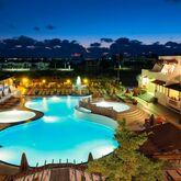 Gaia Village Hotel Picture 7