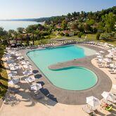 Pallini Beach Hotel Picture 6