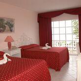 Piergiogio Palace Hotel Picture 5