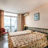 Blue Sea Lagos de Cesar Hotel Picture 4