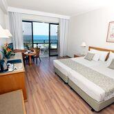 Venus Beach Hotel Picture 8