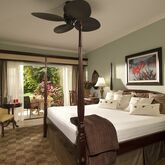 Sandals Negril Beach Resort & Spa Picture 3