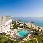 Pallini Beach Hotel Picture 0
