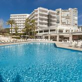 Globales Palma Nova Hotel Picture 0