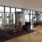 Enotel Lido Madeira Hotel Picture 13