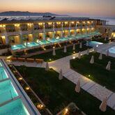Minoa Palace Resort & Spa Picture 0