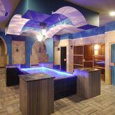 Nox Inn Club Picture 17