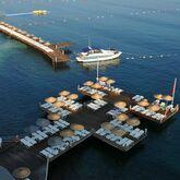 Blue Dreams Resort Picture 12