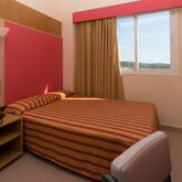 Red Hotel By Ibiza Feeling - Adults Only Picture 2