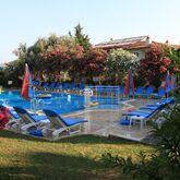 Gorkem Hotel Picture 2