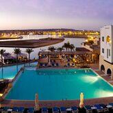 Marina Lodge at Port Ghalib Picture 14