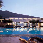 Elounda Bay Palace Hotel Picture 8