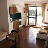 Vilanova Resort Picture 2