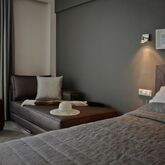 Amphitryon Boutique Hotel Picture 2