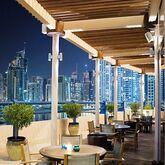 Marriott Dubai The Harbour Hotel And Suites Picture 9